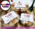Jual Kue Kering Di Surabaya - 0812 3300 0806 - Kue Kering 1