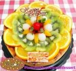 Jual Puding Di Surabaya - 0812 3131 6433 - Puding Cake Lapis Legit 4