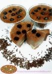 Jual Puding Di Surabaya - 0812 3131 6433 - Puding Cake Oreo 2