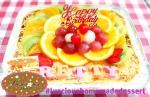 Jual Puding Di Surabaya - 0812 3131 6433 - Puding Cake Tart 3