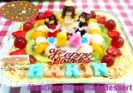 Jual Puding Di Surabaya - 0812 3131 6433 - Puding Cake Tart 4