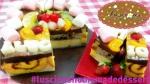 Jual Puding Di Surabaya - 0812 3131 6433 - Puding Tart Roll Cake 3