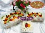 Jual Salad Buah Di Surabaya - 0812 3131 6433 - Salad Buah Yoghurt 19
