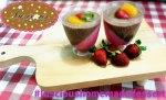 Jual Puding Di Surabaya - 0812 3131 6433 - Puding Cup 4
