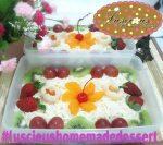 Jual Salad Buah Di Surabaya - 0812 3131 6433 - Salad Buah Yoghurt 14