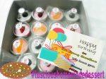 Jual Puding Di Surabaya - 0812 3131 6433 - Creamy Soft Pudding 4