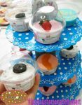 Jual Puding Di Surabaya - 0812 3131 6433 - Creamy Soft Pudding 5