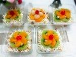 Jual Salad Buah Di Surabaya - 0812 3131 6433 - Salad Buah Yoghurt 7