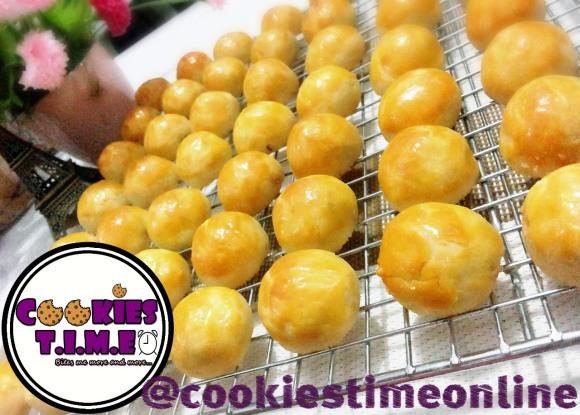 Jual Kue Kering Di Surabaya - 0812 3300 0806 - Cookies 3