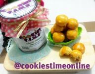 Jual Kue Kering Di Surabaya - 0812 3300 0806 - Cookies 4